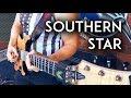Southern Star - instrumental electronic ichor music by Dovydas MP3