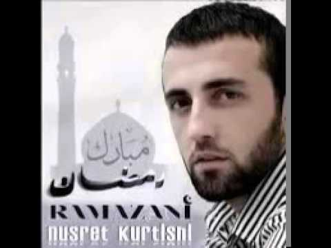 Nusret Kurtishi Nefsi