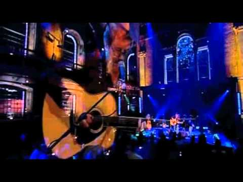 Bert Jansch - Carnival - BBC4 In Session