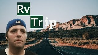 RV Trip 4 || 24/7 Cam || $3 TTS || $5 Media || Multiple angles coming soon