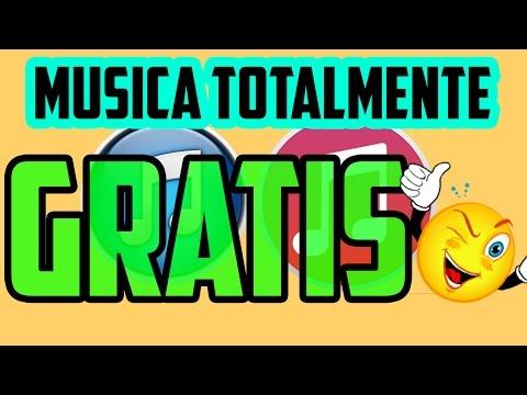 COMO DESCARGAR MUSICA Y ALBUMES COMPLETOS GRATIS - CUCHUTUTORIALES
