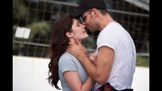 Official Trailer! Passionflix presents