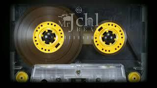 90's Old School Boom Bap Hip Hop Instrumental Beat Free (prod.Jchl)16072019