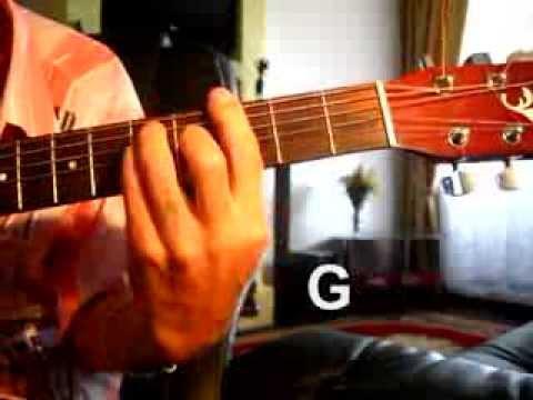 Дзідзьо - КАДІЛАК Тональность (Am) Песни под гитару
