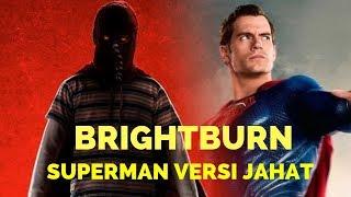 Download Song Apa Jadinya kalau Superman Jadi Jahat? Jawabannya di Film BRIGHTBURN Free StafaMp3