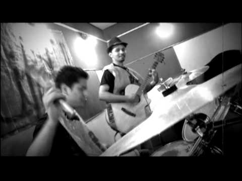 Saali Chor - Real Life Truth (rlt) video