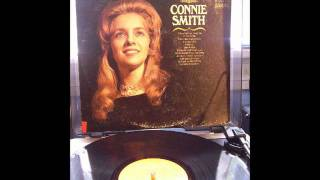 Watch Connie Smith Will The Real Me Please Stop Crying video