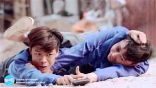 Video clip Kem xôi: Tập 64 - Tỉ thí võ nghệ