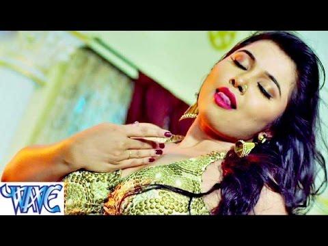 HD अइसे मारs ना नजरिया - Pawan Singh - Lagi Nahi chutte Rama - Bhojpuri Hot Songs 2015 new