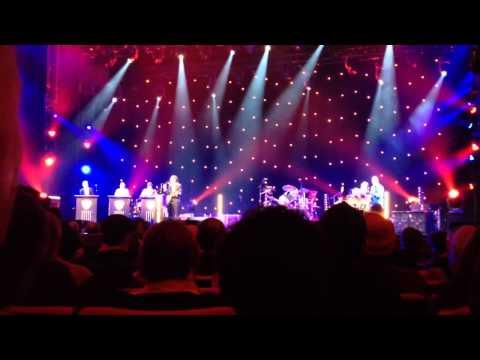 Joe Bonamassa - compilation - Radio City Music Hall, 1.24.15