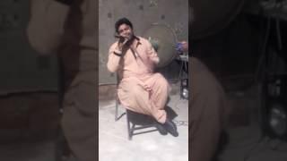 Copy of Mujhe rat din bus mujhy chahti ho Amazing