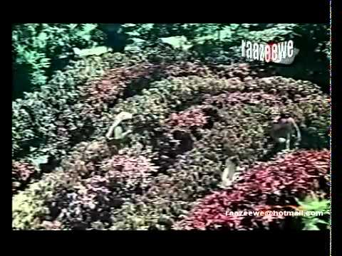 Aise na mujhe tum dekho(HQ) Original 1977- kishore kumar :(*...