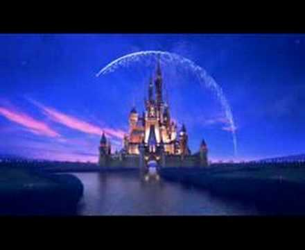 Walt Disney Video