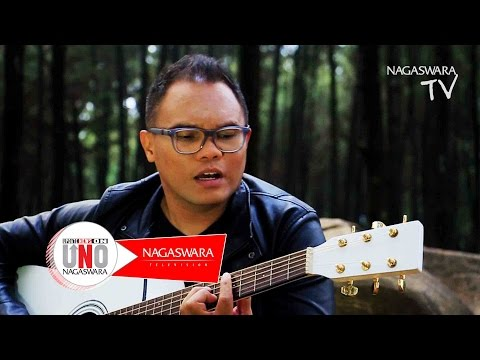 download lagu Badai Mencintai Wanita Bipolar U.N.O. NAGASWARA #news gratis