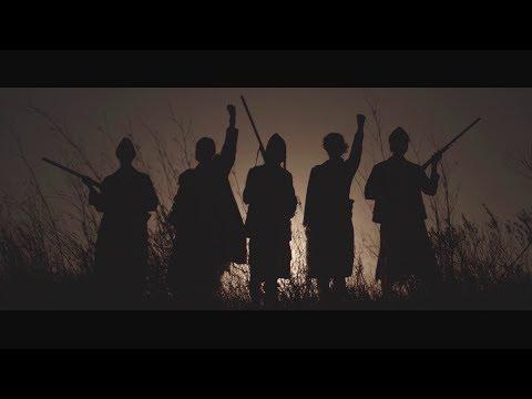 Download Lagu JUANTXO SKALARI & LA RUDE BAND - PARTISANA MP3 Free