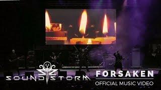 Forsaken (Live)
