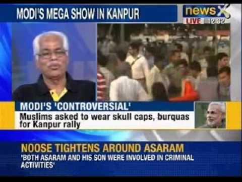 Bob Dudley, Mukesh Ambani meet Narendra Modi- NewsX