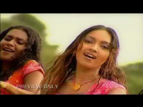 SADISI TV - Sri Lanka - Songs - Sara Sadisi - Samitha