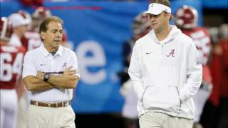 Cecil Hurt joins The Game to discuss Lane Kiffin