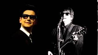 Watch Roy Orbison I Fought The Law video