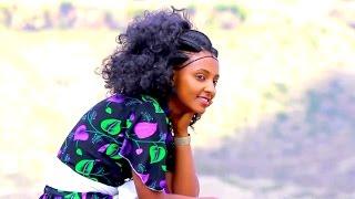 Ethiopian - Berihun Demele - Balanbarua - New Ethiopian Music 2016(Official Video)
