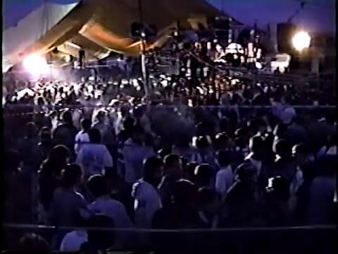 SONIDO SEÑORIAL EL No 1 DE CHIMALHUACAN ASI HERAN LAS TOCADAS DE ANTAÑO 1994 1996.mpg