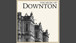 Downton Theme