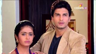 Sasural Simar Ka - ससुराल सीमर का - 15th September 2014 - Full Episode (HD)