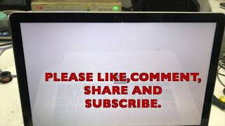 how to fix macbook backlight problem