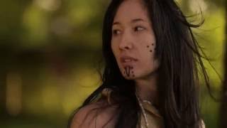 Pocahontas 2016 Official Trailer #2 HD