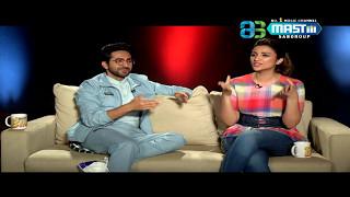 download lagu Exclusive Interview  Meri Pyaari Bindu  Ayushmann Khurrana gratis