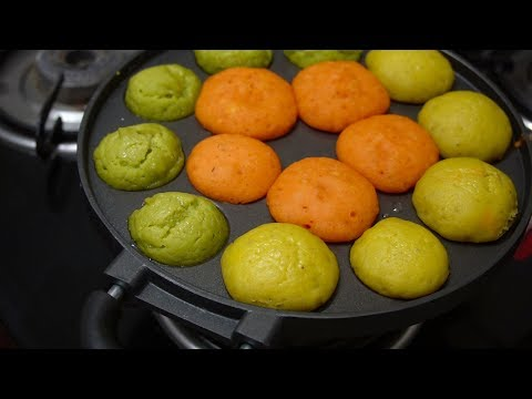 Egg less Fruit Muffins wihtout Oven|| Easy Muffins Recipe