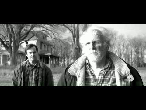 Nebraska Official Trailer