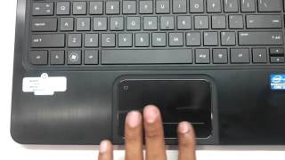 hp envy 4 1002TU 1002TX 1025TX 1003TX 1002TU ultrabook full video review in hd