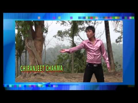 Thaw Mhawk New Album Chakma Songs   Mizoram video