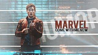 download lagu ❖ Marvel  Come With Me Now Humor gratis