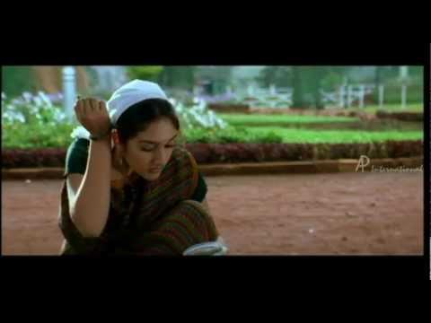 Priyamana Thozhi - Sundarrajan Praises Sridevi video