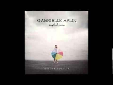 Gabrielle Aplin - Take Me Away