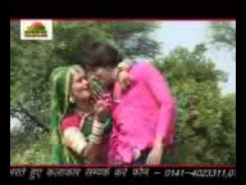 Naresh Gurjar video