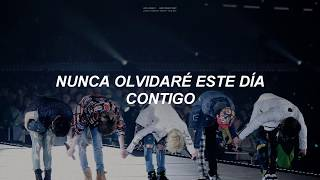 SHINee - From Now On; Lyrics | Español