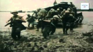 DoCuMeNtaL  La guerra fría   EEUU vs URSS