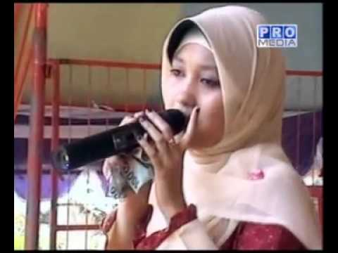 Irama Gambus Balasik 2 video