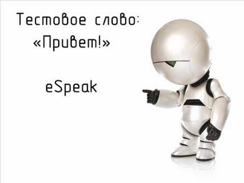 Realspeak Solo Катерина - kluboriflame