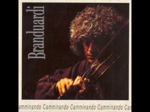 Branduardi, Angelo - Il Signore Di Baux
