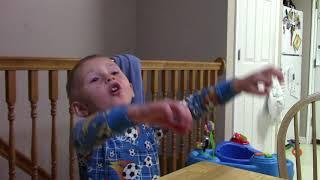 Baby Motrin Side Effects