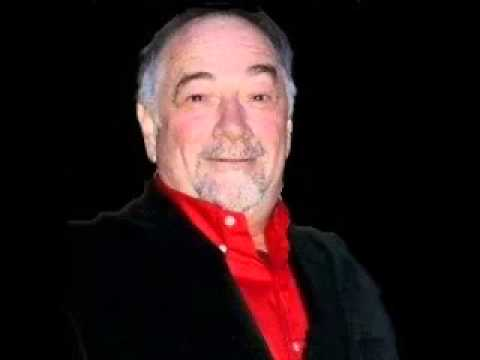 Michael Savage   Oliver Stone's Son Converts to Islam, Controversy Ensues   Aired on 2 14 12