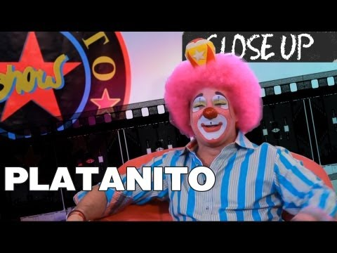 close-up-a-platanito.html