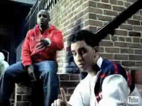 Colby O'donis Ft. Klepto, Akon - What You Got (remix) [official Video] video
