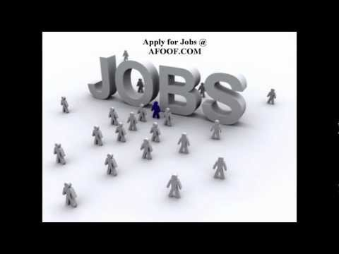 Jobs in Dubai Airport - Free Zone - Metro - Duty Free - Multinational Companies - City Center