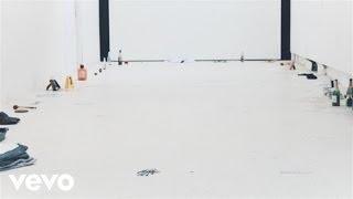 ROMANS - Prisoner feat. Rejjie Snow